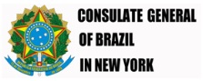 consulate_sm